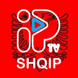 IPTVShqip OTT